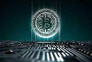 Bit Coin Ransom