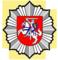 Lithuanian Police Logo