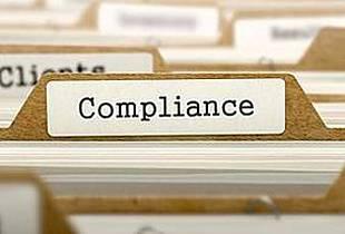 Compliance Brexit