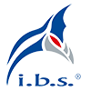 i.b.s. International Operatve Services