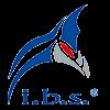 i.b.s. International Operatve Services