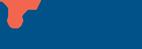 Conceptum Logistics GmbH