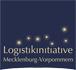 Logistikinitiative Mecklenburg-Vorpommern