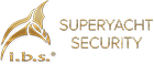 i.b.s. Superyachtssecurity United Arab Emirates
