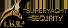 i.b.s. Superyachtsecurity USA